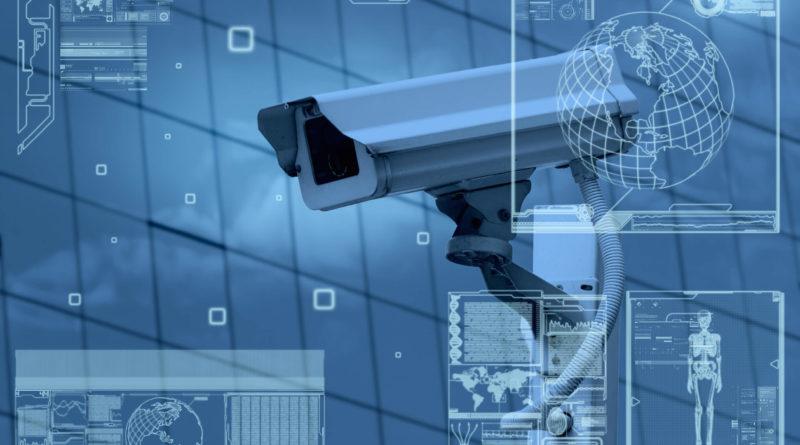 Trends bei Videoüberwachungssystemen 2019