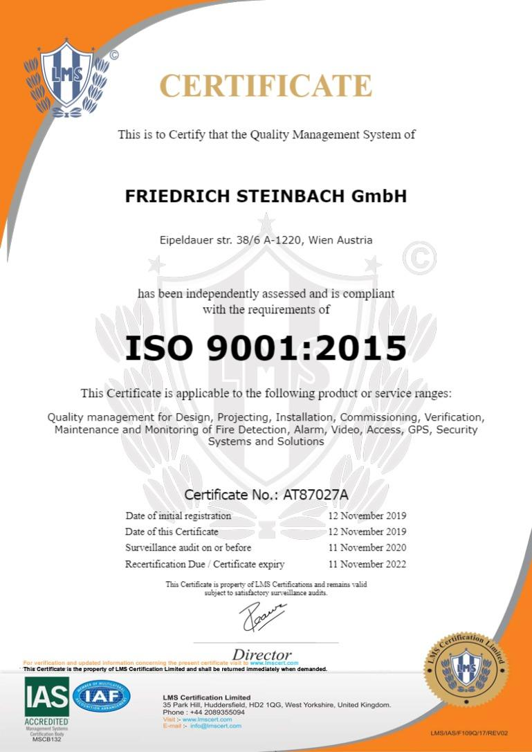 ISO_certificate